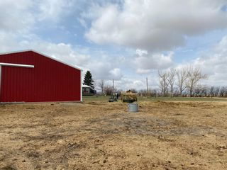 Photo 35: 578010 168 Street: Rural Foothills County Detached for sale : MLS®# A1099226