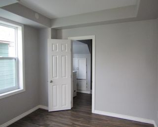 Photo 10: 1019 Third Street East in Fort Frances: House for sale : MLS®# TB211864