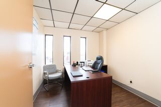 Photo 14: 97 Simmonds Drive in Dartmouth: 10-Dartmouth Downtown To Burnside Commercial for sale or lease (Halifax-Dartmouth)  : MLS®# 202105486