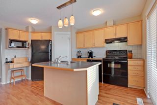 Photo 12: 93 Prestwick Heights SE in Calgary: House for sale : MLS®# C3645337