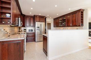 Photo 10: 901 Cobblestone Lane in Saanich: SE Broadmead House for sale (Saanich East)  : MLS®# 885657