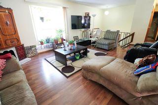 Photo 4: 18 St Martin Boulevard in Winnipeg: East Transcona Residential for sale (3M)  : MLS®# 202016709