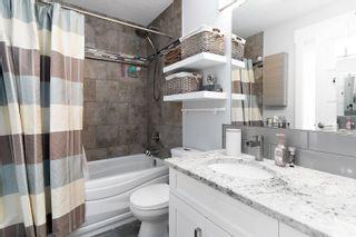 Photo 31: 7604 104 Avenue in Edmonton: Zone 19 House Half Duplex for sale : MLS®# E4261293