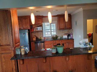 Photo 8: 12410 77 Street in Edmonton: Zone 05 House for sale : MLS®# E4244354