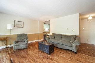 Photo 6: 2105 BANBURY Road in North Vancouver: Deep Cove Townhouse for sale : MLS®# R2589349