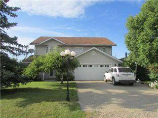 Photo 1: 10108 112 Avenue in Fort St. John: Fort St. John - City NW House for sale (Fort St. John (Zone 60))  : MLS®# N246541