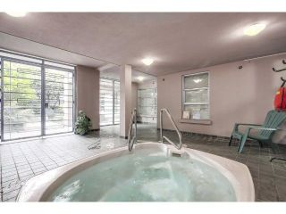 Photo 17: 211 2983 W 4TH Avenue in Vancouver: Kitsilano Condo for sale (Vancouver West)  : MLS®# R2244588