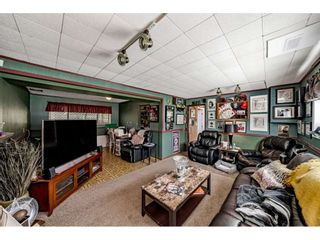 """Photo 27: 4011 206A Street in Langley: Brookswood Langley House for sale in """"Brookswood"""" : MLS®# R2564652"""