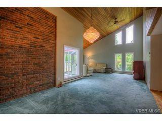 Photo 6: 10915 Cedar Lane in NORTH SAANICH: NS Swartz Bay House for sale (North Saanich)  : MLS®# 736561