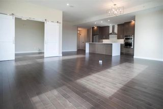 Photo 9: 302 1914 Henderson Highway in Winnipeg: North Kildonan Condominium for sale (3G)  : MLS®# 202102873