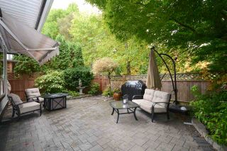 Photo 19: 11911 DUNFORD ROAD in Richmond: Steveston South House for sale : MLS®# R2214592