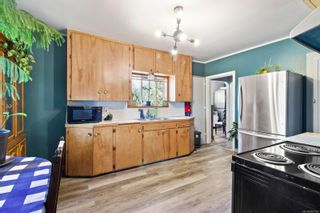 Photo 9: 4341 S Island Hwy in : CR Campbell River South House for sale (Campbell River)  : MLS®# 885335
