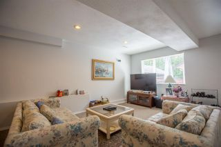 Photo 13: 24368 101A Avenue in Maple Ridge: Albion House for sale : MLS®# R2074053