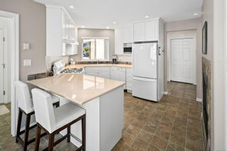 Photo 9: 623 Pine Ridge Crt in : ML Cobble Hill House for sale (Malahat & Area)  : MLS®# 870885