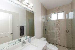 Photo 17: 1635 Kings Road in Victoria: Oaklands House for sale : MLS®# VIR411055