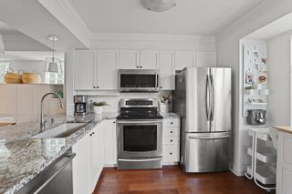 Photo 9: 1645 MCLEAN Drive in Vancouver: Grandview Woodland Townhouse for sale (Vancouver East)  : MLS®# R2623379