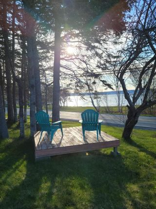 Photo 13: 7329 East Bay Highway in Big Pond: 207-C. B. County Residential for sale (Cape Breton)  : MLS®# 202122939