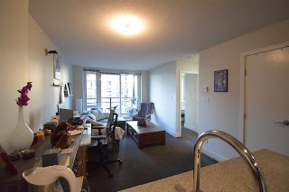 """Photo 13: 1002 1088 RICHARDS Street in Vancouver: Yaletown Condo for sale in """"RICHARDS LIVING"""" (Vancouver West)  : MLS®# R2541305"""
