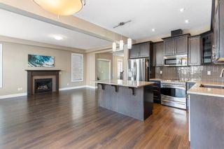 Photo 13: 3101 Windsong Boulevard SW: Airdrie Detached for sale : MLS®# A1139084