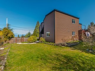 Photo 42: 5521 Westdale Rd in : Na North Nanaimo House for sale (Nanaimo)  : MLS®# 871434