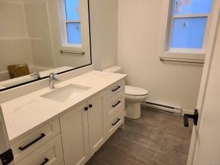 Photo 6: 102 Golden Oaks Cres in : Na North Nanaimo Half Duplex for sale (Nanaimo)  : MLS®# 857047