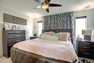 Photo 26: 106 NAPOLEON Crescent: St. Albert House for sale : MLS®# E4262401