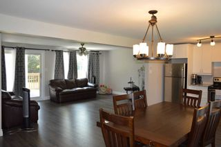 Photo 4: 68 Turtle Path in Ramara: Brechin House (Bungalow) for sale : MLS®# S4638660