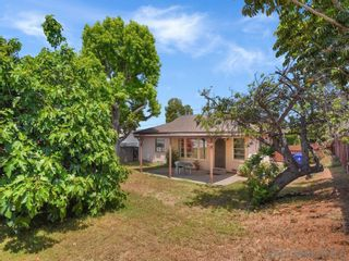 Photo 24: DEL CERRO House for sale : 3 bedrooms : 4863 Glacier Ave in San Diego
