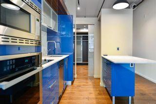 Photo 5: 411 1029 VIEW St in : Vi Downtown Condo for sale (Victoria)  : MLS®# 888274