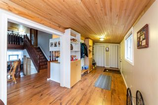 Photo 5: 11 3016 TWP RD 572: Rural Lac Ste. Anne County House for sale : MLS®# E4241063