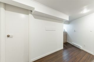 Photo 37: 5718 ALMA Street in Vancouver: Southlands House for sale (Vancouver West)  : MLS®# R2548089