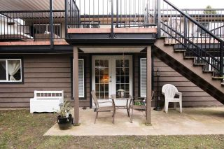 Photo 33: 5384 MAPLE Crescent in Delta: Delta Manor House for sale (Ladner)  : MLS®# R2546269