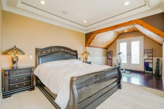 Photo 18: 28813 0 Avenue in Abbotsford: Aberdeen House for sale : MLS®# R2504669