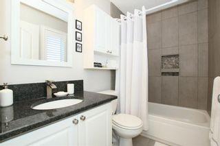 Photo 27: 306 WEST TERRACE Place: Cochrane House for sale : MLS®# C4117766