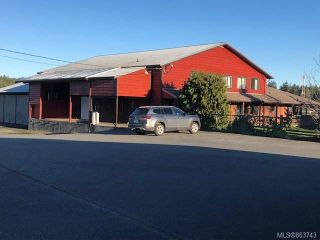 Photo 32: 2257 Yellow Point Rd in : Na Cedar Other for sale (Nanaimo)  : MLS®# 863743