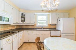 Photo 5: 1 CAPE VIEW Drive in Wolfville: 404-Kings County Residential for sale (Annapolis Valley)  : MLS®# 201921211