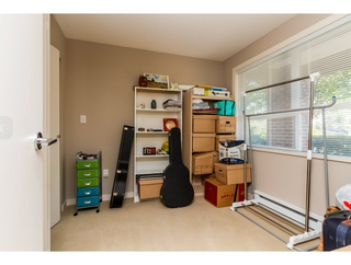 Photo 3: 119 5885 Irmin Street in Burnaby: Metrotown Condo for sale (Burnaby South)  : MLS®# R2061534