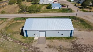 Photo 4: 255 Anson Street in Carberry: Industrial / Commercial / Investment for sale (R36 - Beautiful Plains)  : MLS®# 202113208