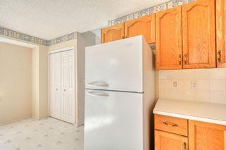 Photo 16: 55 CEDUNA Park SW in Calgary: Cedarbrae Duplex for sale : MLS®# A1015320