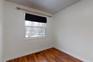 Photo 21: 6608 106 Street in Edmonton: Zone 15 House Half Duplex for sale : MLS®# E4226690