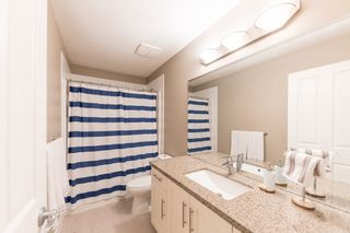 """Photo 23: 22956 134 Loop in Maple Ridge: Silver Valley House for sale in """"HAMPSTEAD"""" : MLS®# R2243518"""