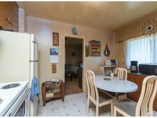 Photo 7: 9739 128TH Street in Surrey: Cedar Hills House for sale (North Surrey)  : MLS®# F1418313