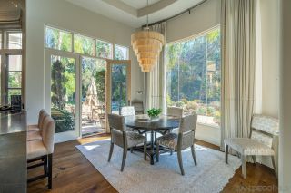 Photo 35: RANCHO SANTA FE House for sale : 6 bedrooms : 16711 Avenida Arroyo Pasajero