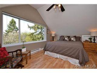 Photo 7: 1456 Edgeware Rd in VICTORIA: Vi Oaklands House for sale (Victoria)  : MLS®# 603241