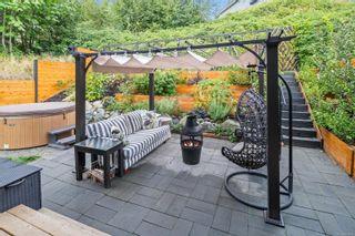 Photo 15: 247 North Shore Rd in : Du Lake Cowichan Half Duplex for sale (Duncan)  : MLS®# 886418