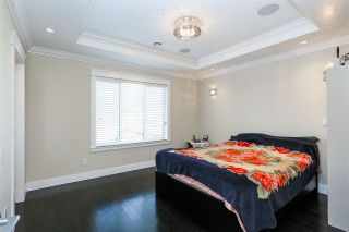 Photo 12: 1315 E 62ND Avenue in Vancouver: South Vancouver House for sale (Vancouver East)  : MLS®# R2024576