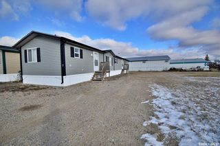 Photo 2: 7 Miller Street in Redvers: Residential for sale : MLS®# SK790447