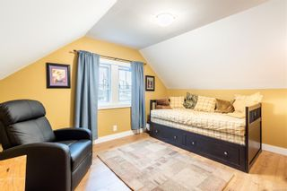 Photo 20: 238 Bayview Ave in : Du Ladysmith House for sale (Duncan)  : MLS®# 871938