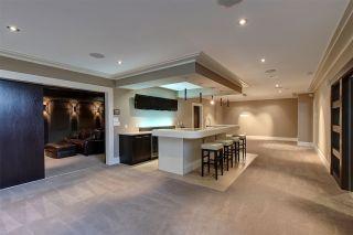 Photo 20: 2317 MARTELL Lane in Edmonton: Zone 14 House for sale : MLS®# E4232017