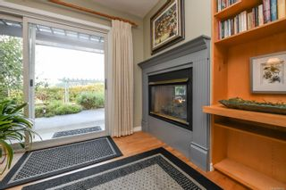 Photo 33: 1003 Kingsley Cres in : CV Comox (Town of) House for sale (Comox Valley)  : MLS®# 886032